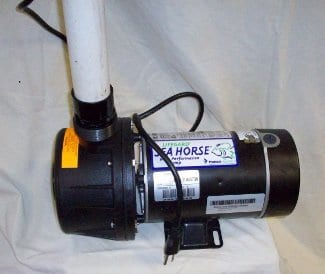 In-line Pump325x274