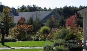 Kuhn Garden Design