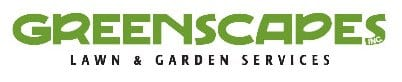 Greenscapes Lawn and Garden Services