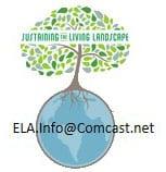 ELA Address On Graphic