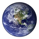 nasa_globe
