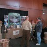 Eco-Marketplace Booth Exhibitor