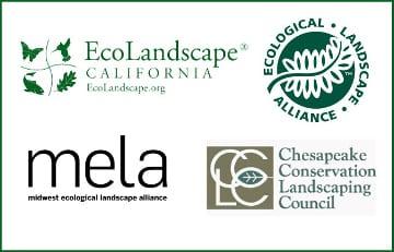 Focus on Sustainability Collaboration Logo.360