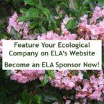 Sponsor ELA