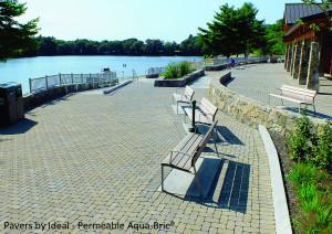 Houghton Pond AquaBric.1800