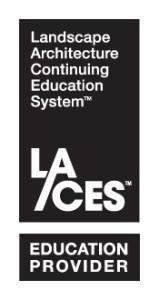 LACES-EdProvider-Black