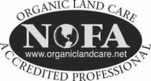 NOFA AOLCP Black and White