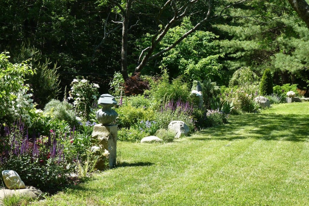 Upcoming Events Lush Lovely and Lawn Free Gardens