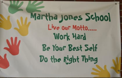 School Banner.420