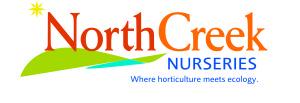 NCN_Logo_REV