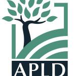 apld-logo
