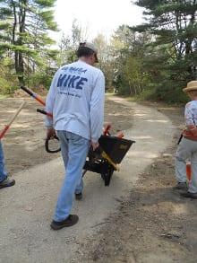 volunteer1.220