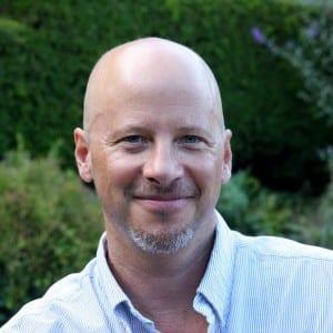 Eric T. Fleisher