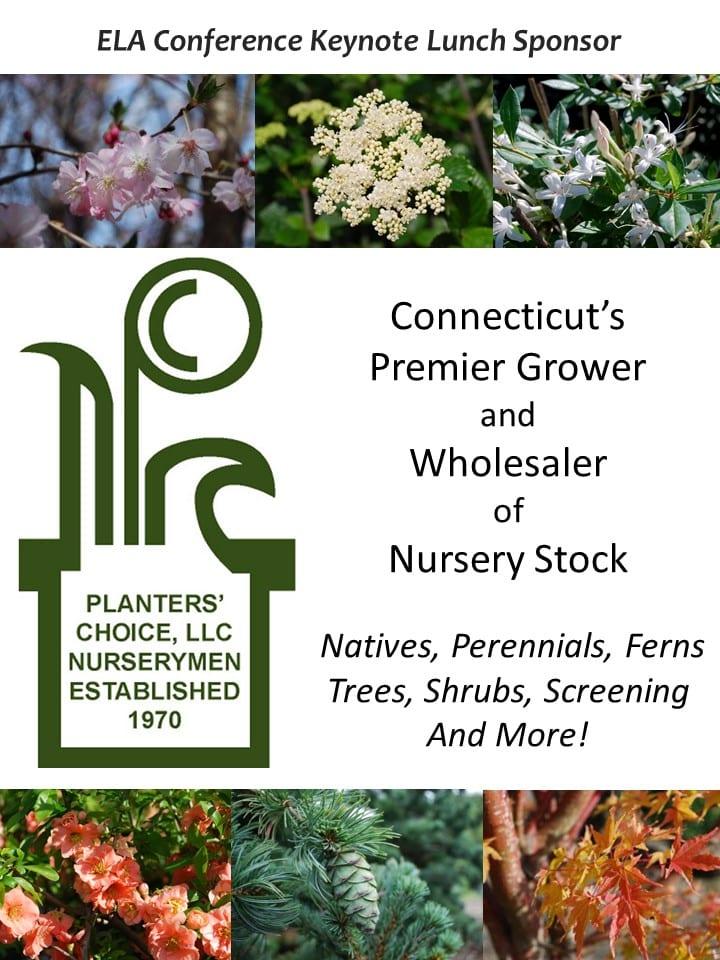 Planters Choice Sponsorship