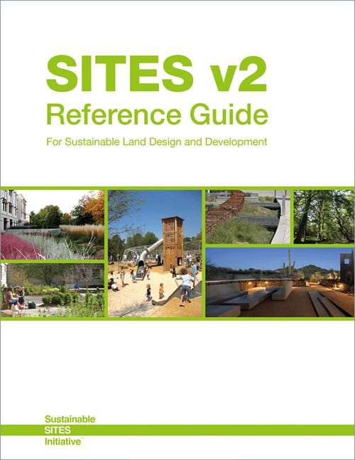 SITESv2_reference_cover_2