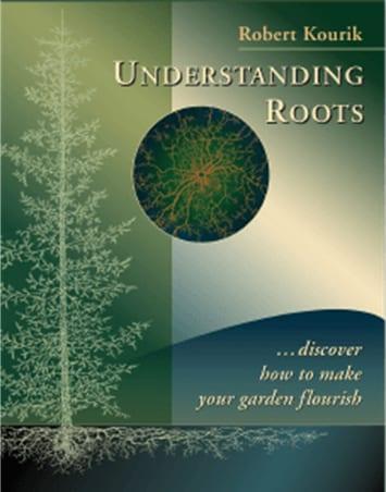 Understanding Roots Cover