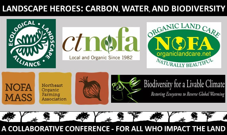Carbon Conference Logo with Title 7-18-16