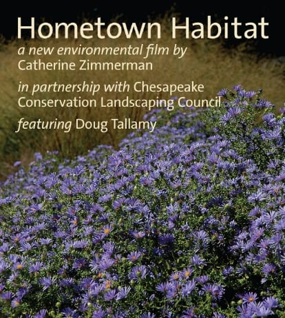 Hometown Habitat