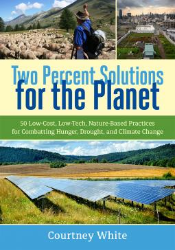 two-percent-solutions-for-the-planet