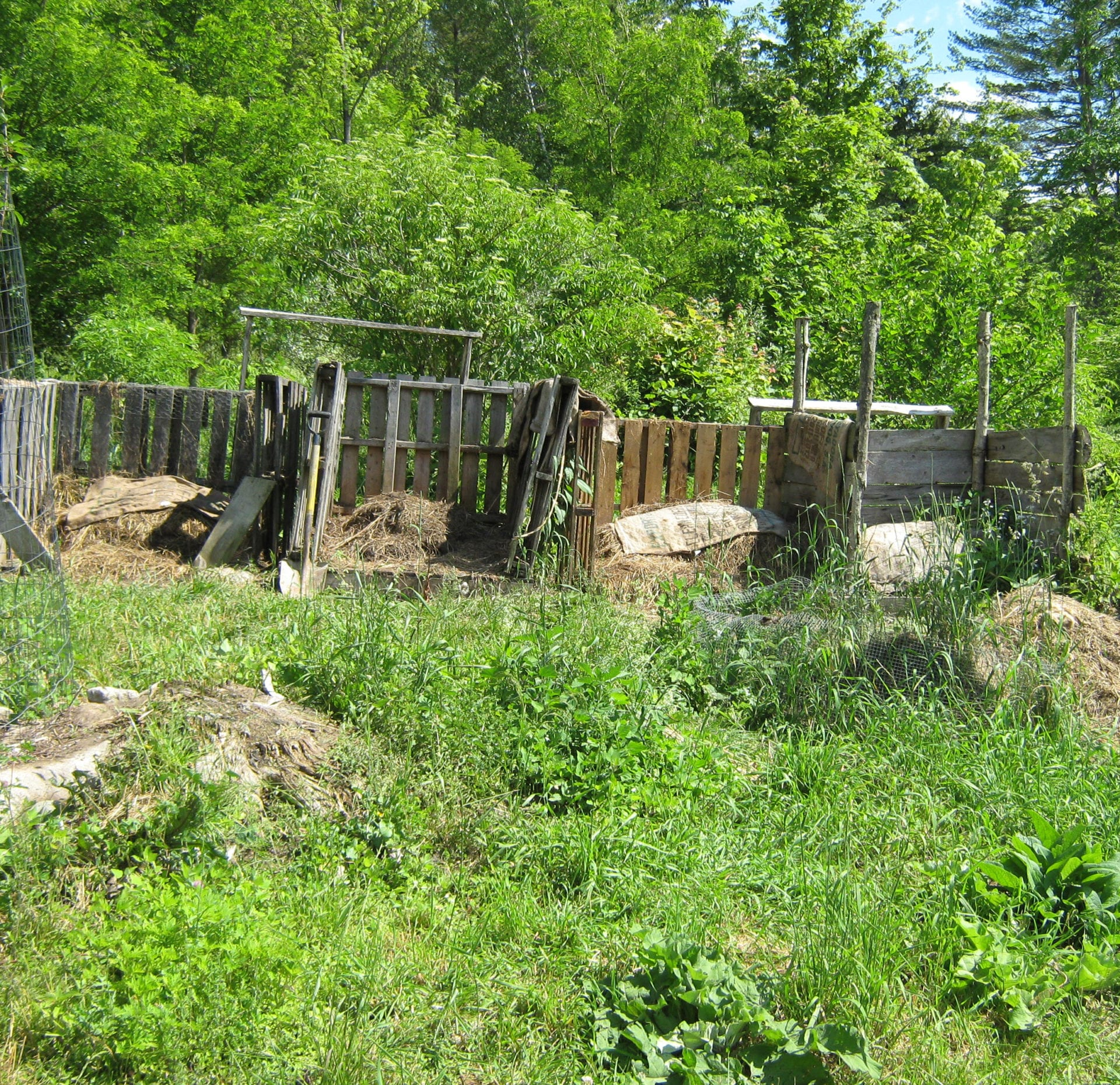 vermont-composting
