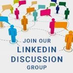 ELA's LinkedIn Discussion Group Sign Up Today!