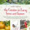 Garden in Every Sense and Season book cover
