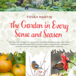 Garden in Every Sense and Season book cover