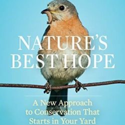 Cover Nature's Best Hope