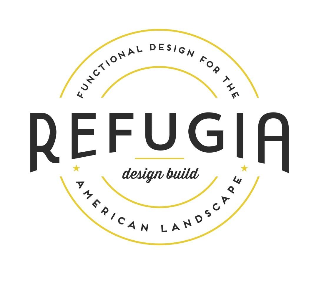 Refugia