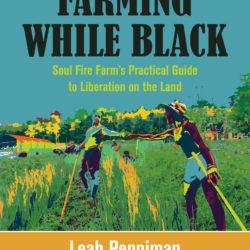 FarmingWhileBlack_cover
