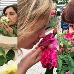 Smelling+roses (1)